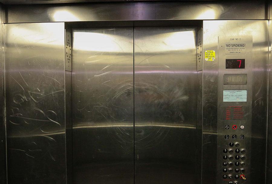 Elevator-film-San-Francisco-Window-Film