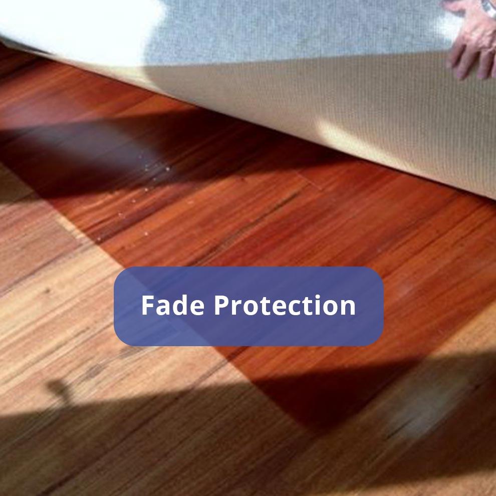 fade-protection-custom-window-tint-solutions-slider