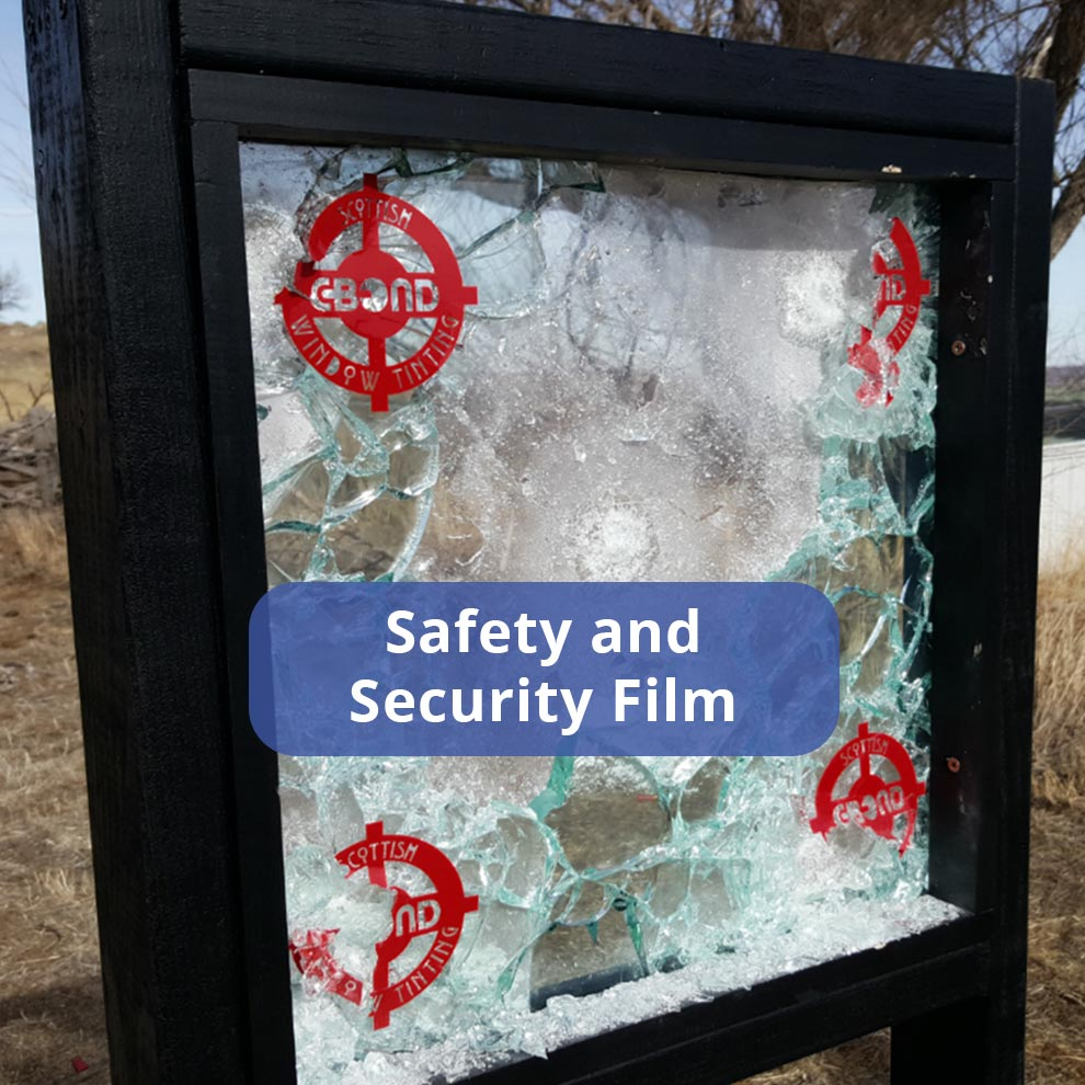 safety-and-security-custom-window-tint-solutions-slider