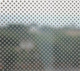 bird window film san francisco