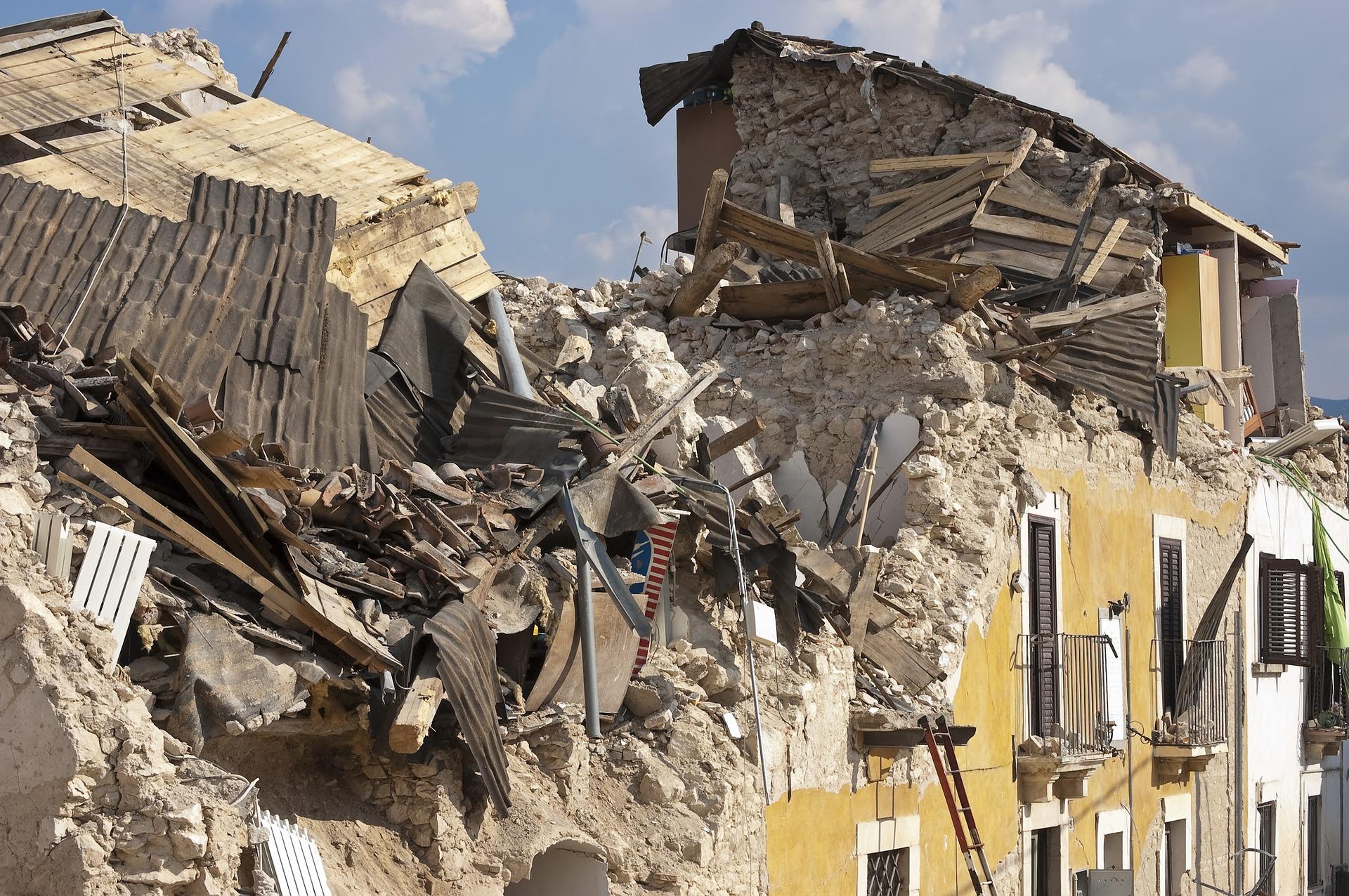 earthquake mitigation security window film san francisco