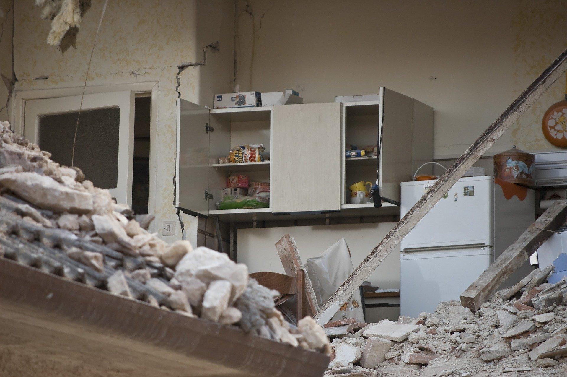 san francisco earthquake mitigation film