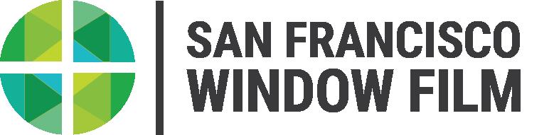 San Francisco Window Film